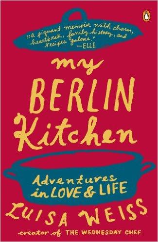 Berlin Kitchen