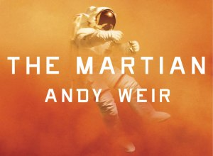 the-martian-cover_ed