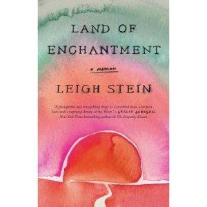 land-of-enchantment