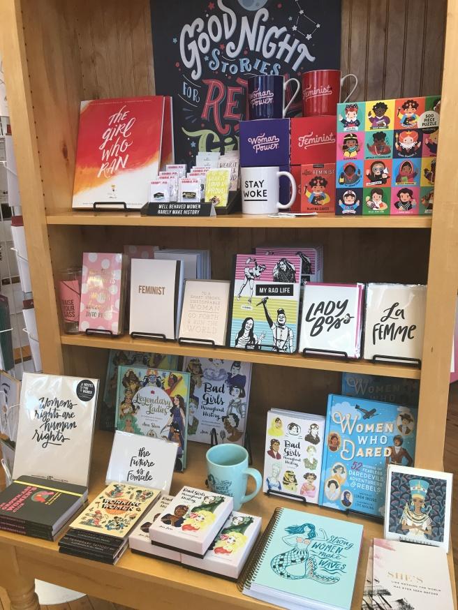 Paper Store Milwaukee